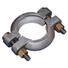 FERGUSON  TE20 TO20 TO30 Continental Engine Exhaust Clamp
